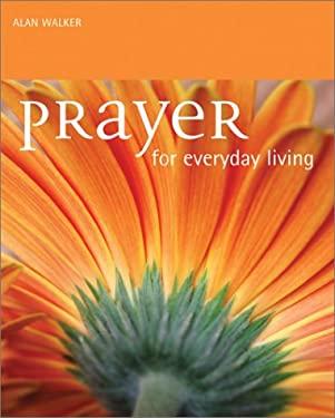 Prayer for Daily Living 9780764122743