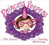 Princess Peepers 13141429