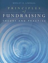 Principles of Fundraising: Theory and Practice 2931374