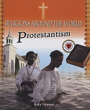 Protestantism 9780761431732