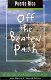 Puerto Rico Off the Beaten Path 2914022