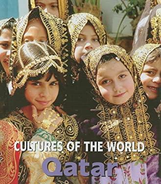 Qatar 9780761425663