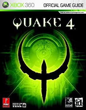 Quake 4 9780761552628
