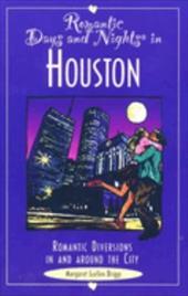 Rails-To-Trails Florida 2913575