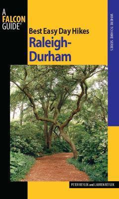 Raleigh-Durham 9780762754397