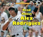 Read about Alex Rodriguez 13141590