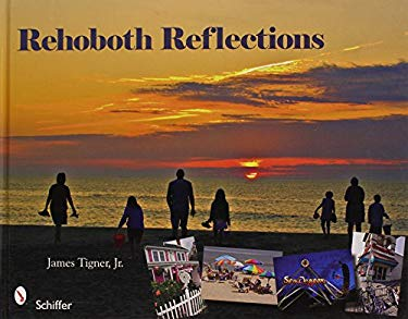 Rehoboth Reflections 9780764331565