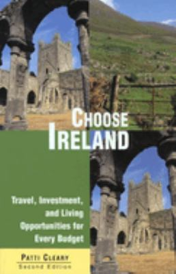 Remembering Charles Kuralt 9780762711840