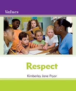 Respect Respect 9780761431282