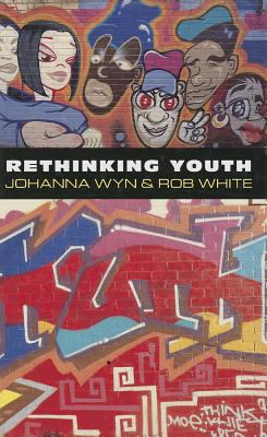 Rethinking Youth 9780761955214