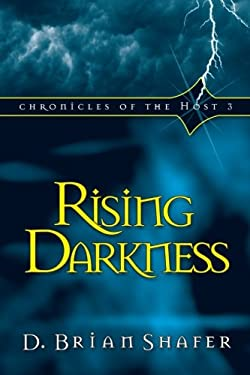 Rising Darkness 9780768421774
