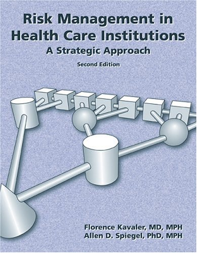 risk management in the health care sector Us health care sector's cybersecurity is  the health care industry has seen an increase in  • iso 27001 and effective information security risk management.