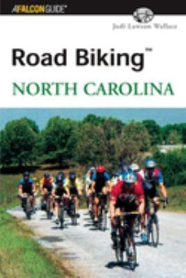 Road Biking Northern California, 3rd 9780762711925