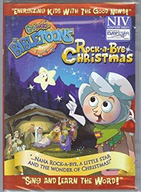 Rock-A-Bye Christmas