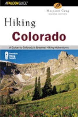 Rock Climbing Europe 9780762727179