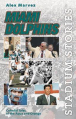 Rock Climbing Utah's Wasatch Range 9780762727308