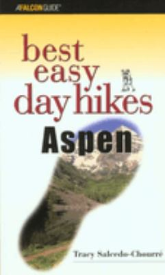 Rocky Mountain National Park 9780762722723
