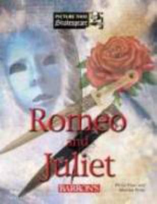 Romeo and Juliet 9780764131448