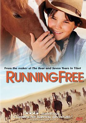 Running Free 9780767839280