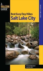 Salt Lake City 2916769