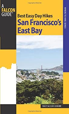 San Francisco's East Bay