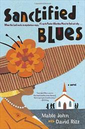 Sanctified Blues 2979418