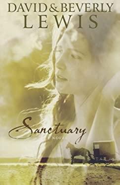 Sanctuary 9780764204043