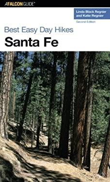 Santa Fe 9780762734160
