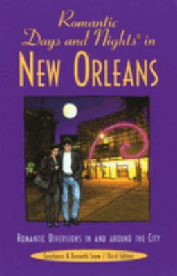 Scats and Tracks of the Rocky Mountains, 2nd 9780762712410