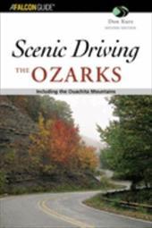 Scenic Driving Utah 2915200