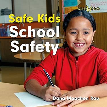 School Safety 9780761440901