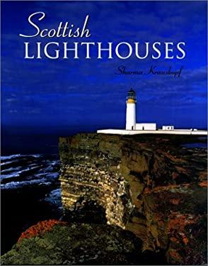 Scottish Lighthouses 9780762709434