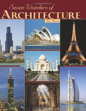 http://images.betterworldbooks.com/076/Seven-Wonders-of-Architecture-9780761342366.jpg