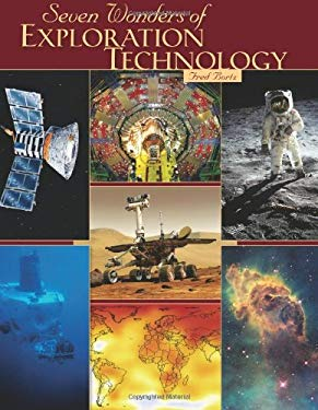 Seven Wonders of Exploration Technology 9780761342410