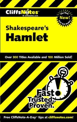 Shakespeare's Hamlet 9780764586033
