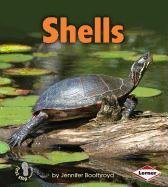 Shells 9780761357889