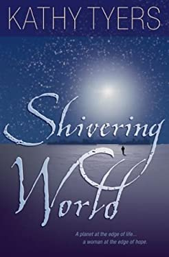 Shivering World 9780764226762