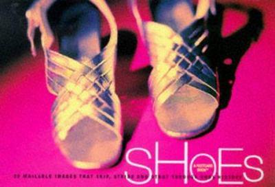 Shoes 9780762403707