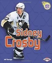 Sidney Crosby 2886654