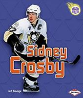Sidney Crosby 2886704