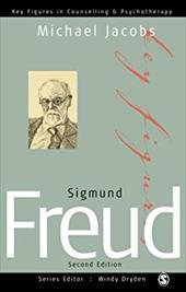 Sigmund Freud 2903161