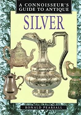 Silver 9780765192363