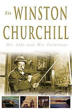 sir winston churchill by david coombs minnie s churchill