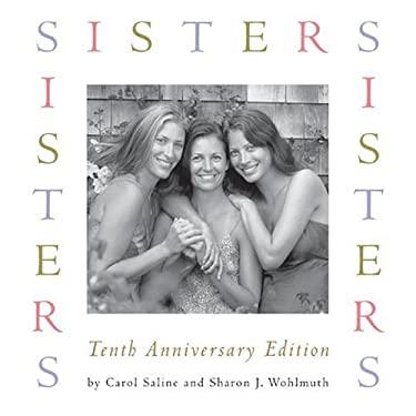 Sisters 9780762417889