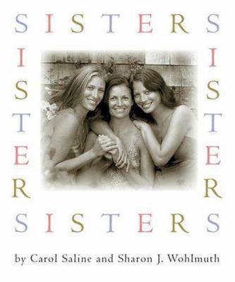 Sisters 9780762417896