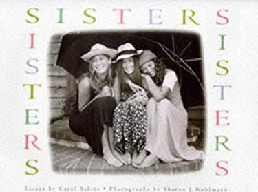 Sisters 9780762404001