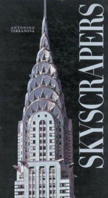 Skyscrapers 9780760747322