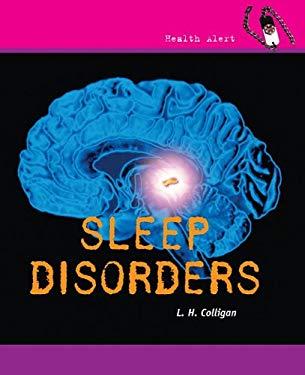 Sleep Disorders 9780761429135