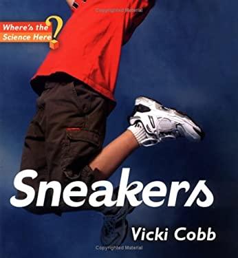 Sneakers 9780761327721
