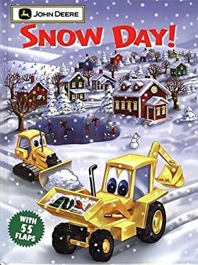 Snow Day! 9780762423712